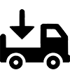 грузовик-2