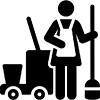 уборка-2
